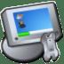 Control-panel icon