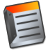 Document-rtf icon