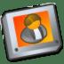 Folder-root icon