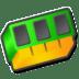 Ram-or-hardware icon