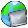 Email-2 icon