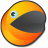 Games-pacman icon