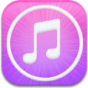 ios7 iTunes icon