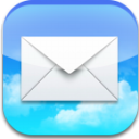 Ios7 mail icon