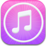 Ios7-iTunes icon