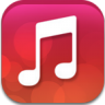 Ios7-music icon