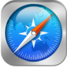 Ios7-safari icon