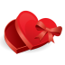 Love-box icon