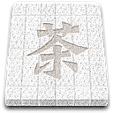 Chalijin icon