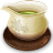Gongdaobei icon