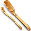 Chaze Chashi icon