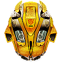 Bumblebee icon