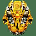 Bumblebee icon