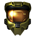 Master-Chief icon