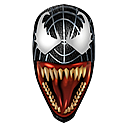 Venom icon