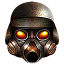 Killzone icon