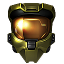 Master Chief icon