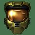 Master-Chief icon