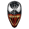 Venom icon