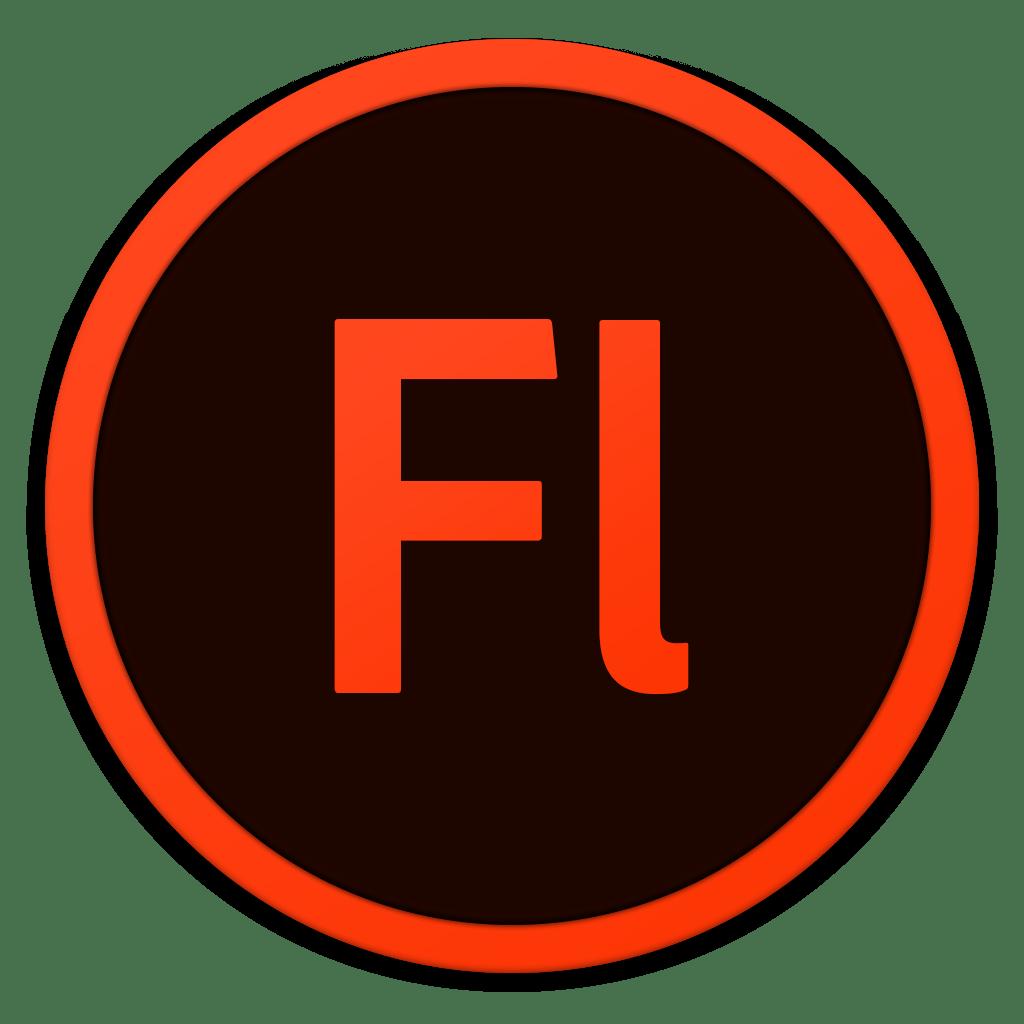 آموزش تصویری Flash CC قسمت اول