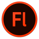 Adobe-Fl icon