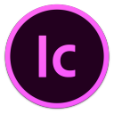 Adobe Ic icon