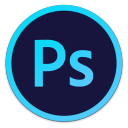 Adobe-Ps icon