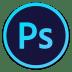 Adobe-Ps icon