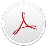 Adobe-Acrobat-XI icon