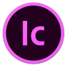 Adobe-Ic icon