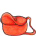 Kiki-bag-open icon