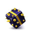 Box 14 Thorn icon