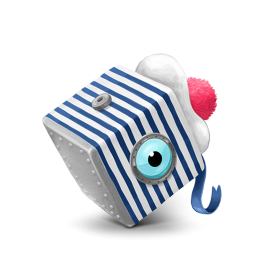 Box 01 Sailor Seaman icon