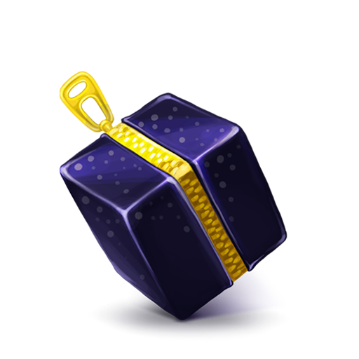 Box 12 Zip icon
