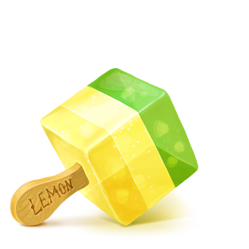 Box-18-Ice-Cream-Fruid icon
