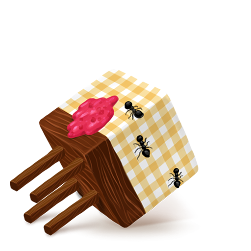 Box-27-Table icon