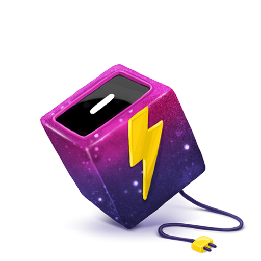 Box-29-Electricity icon