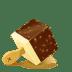 Box-20-Ice-Cream-Chocolate icon