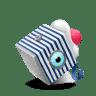 Box-01-Sailor-Seaman icon