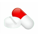 pills 5 icon