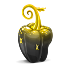 pepper 13 icon