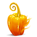 Pepper 2 icon