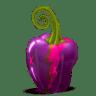 Pepper-16 icon