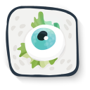 Sushi 02 icon