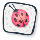Sushi 09 icon
