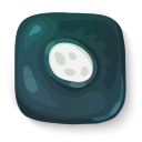 Sushi 11 icon