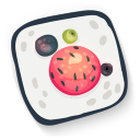 Sushi 17 icon