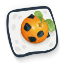 Sushi 19 icon