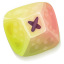 Sushi 20 icon