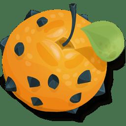 Sushi 13 icon